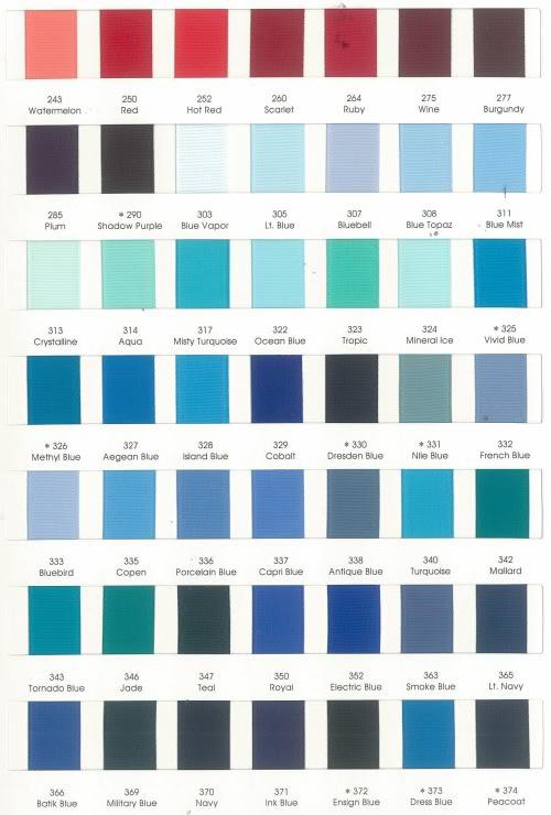 https://adorableaccessories.com.au/wp-content/uploads/2015/12/grosgrain-ribbon-colour-chart-2.jpg