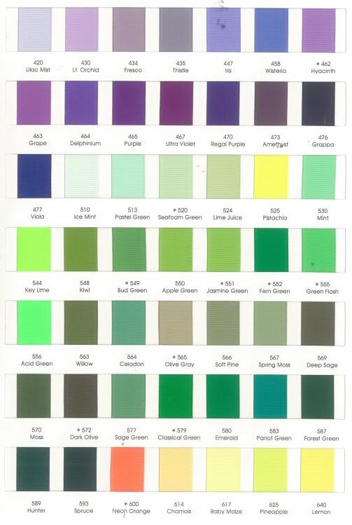 https://adorableaccessories.com.au/wp-content/uploads/2015/12/grosgrain-ribbon-colour-chart-3.jpg